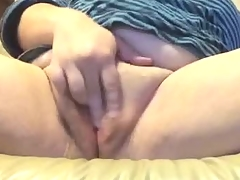 Squirty explicit